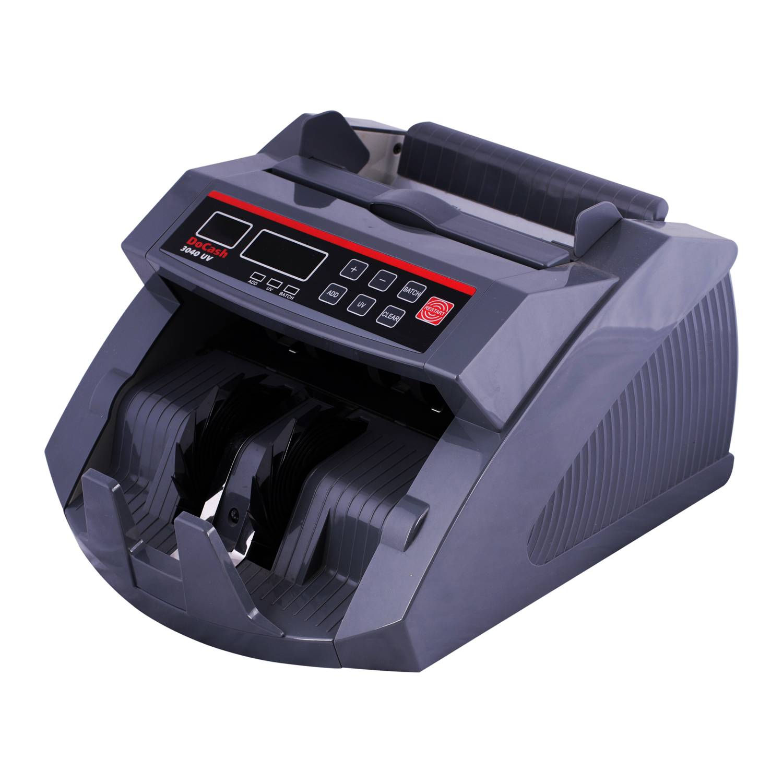 DoCash-3040-3040-UV