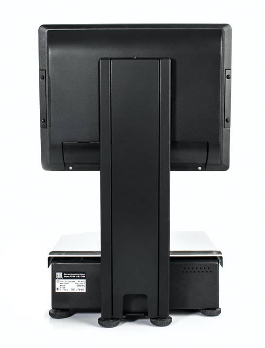ШТРИХ-PC200 C3V2