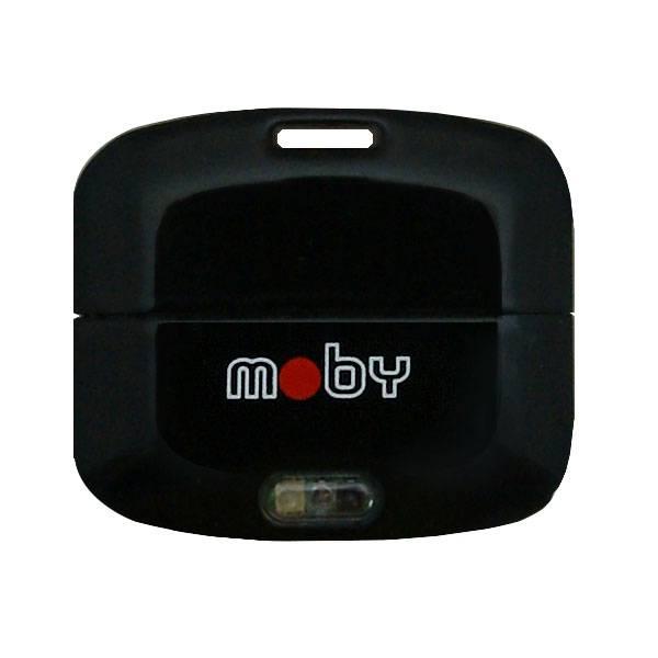 portativniy-avtomaticheskiy-detektor-podlinnosti-docash-moby-1