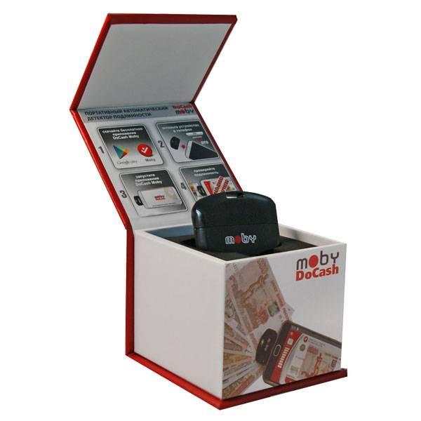 portativniy-avtomaticheskiy-detektor-podlinnosti-docash-moby-3