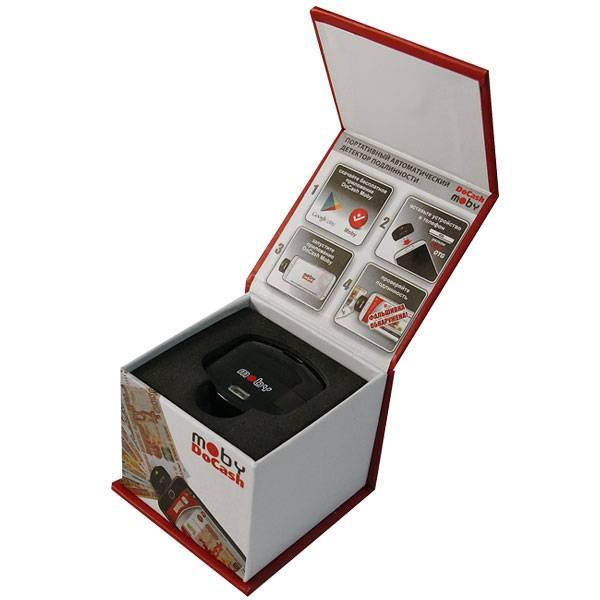 portativniy-avtomaticheskiy-detektor-podlinnosti-docash-moby-5